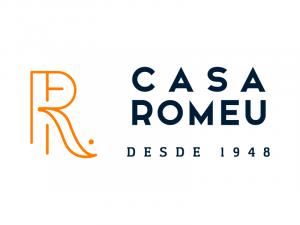 casa-romeu