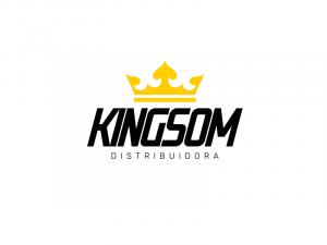 kingson