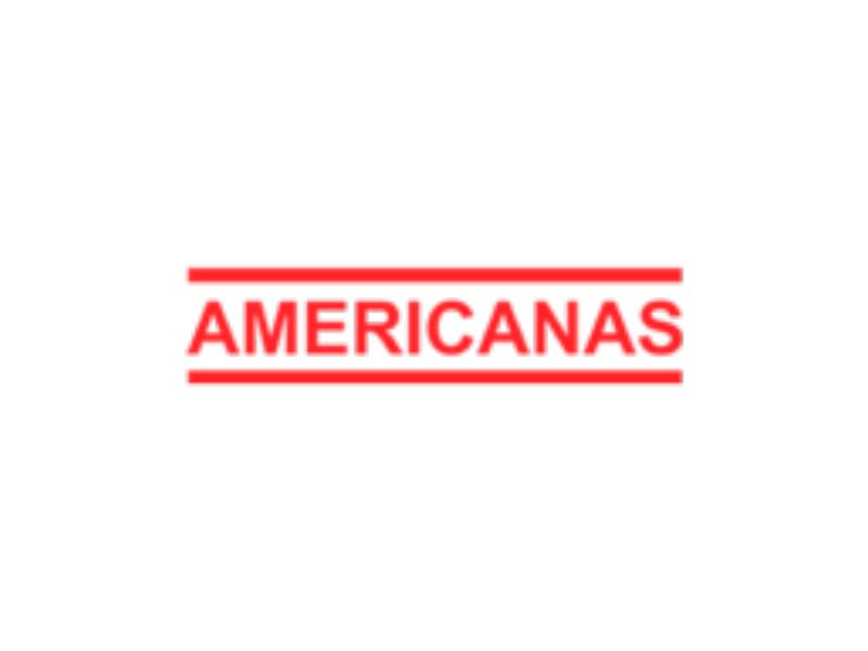 mkt-americanas