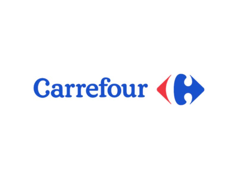 mkt-carrefour-2