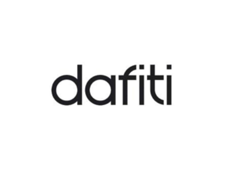 mkt-dafiti-2