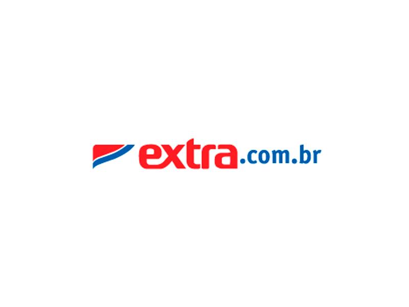 mkt-extra