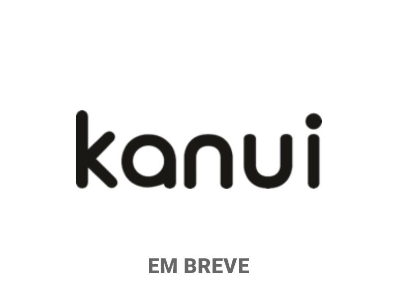 mkt-kanui