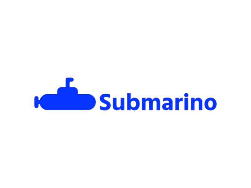 mkt-submarino