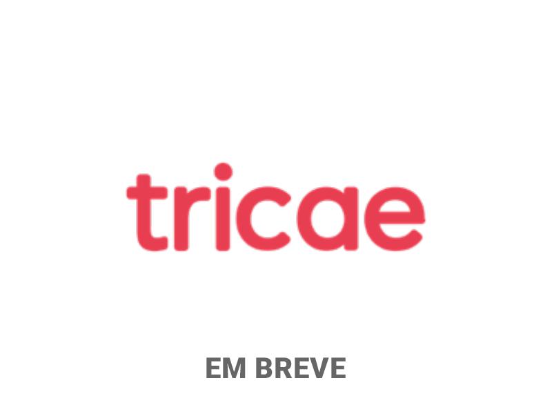 mkt-tricae