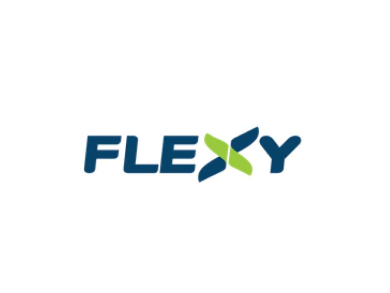 plat-flexy