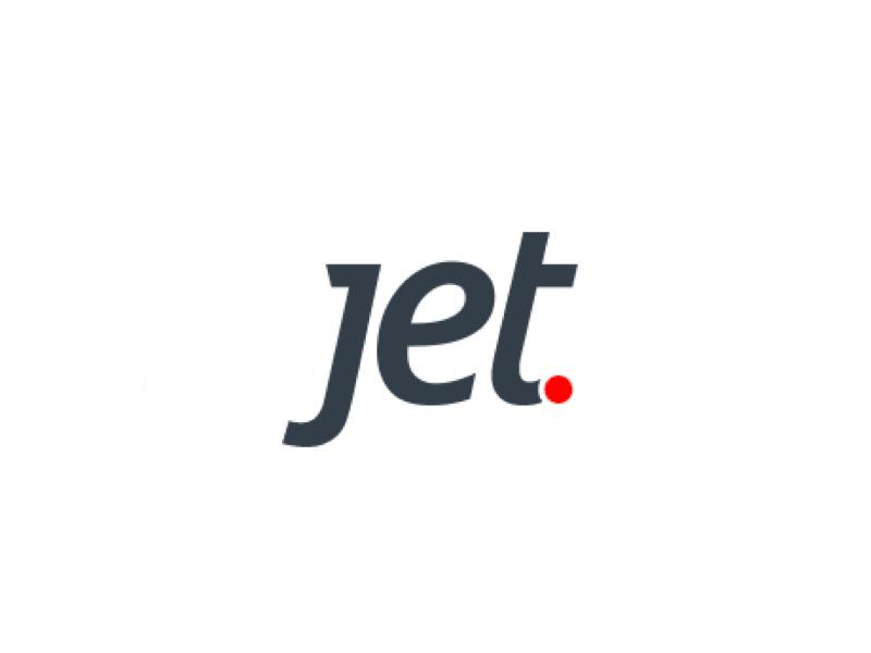 plat-jet