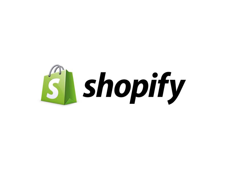 plat-shopify