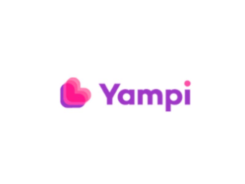 plat-yambi