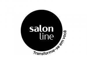 salon-line