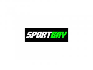 sport-bay